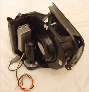 68 camaro rs system rh retro electro net